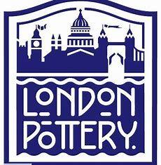 Pottery World, Calm, Artwork, Decor, Work Of Art, Decoration, Auguste Rodin Artwork, Dekoration, Inredning