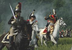 battle of waterloo reenactment 2015 - Google Search