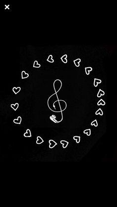 Leaves Wallpaper Iphone, Phone Wallpaper Design, Abstract Iphone Wallpaper, Purple Wallpaper Iphone, Music Wallpaper, Cute Wallpaper Backgrounds, Love Wallpaper, Black Wallpaper, Galaxy Wallpaper
