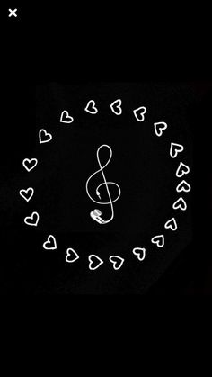 Leaves Wallpaper Iphone, Phone Wallpaper Design, Abstract Iphone Wallpaper, Purple Wallpaper Iphone, Music Wallpaper, Rose Wallpaper, Cute Wallpaper Backgrounds, Black Wallpaper, Galaxy Wallpaper