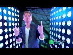 Youtube, World, Music, Musica, Musik, Muziek, The World, Music Activities, Youtubers