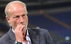 Roma, Colpo Sabatini: Mister X nelle mani dei giallorossi #roma #sabatini #misterx #calciomercato