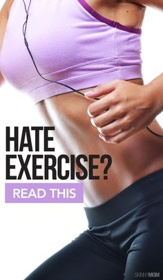 Crave your next workout after reading these tips!