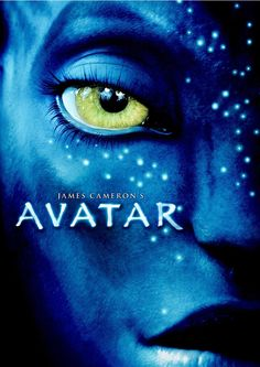 Definitely for older kids and teens, Avatar will not only entertain and inthrall, but offer a poignant message on environmentalism, drawing parallels to industrialization, native people's displacement throughout history, and scientific advancement. Not one for the younger set, Avatar certainly includes upsetting moments.