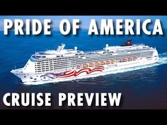Cruise The Stunning Hawaiian Islands With The Best Pride Of - Hawaii cruise deals