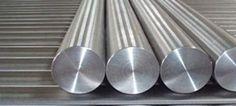 Shrenik Steel Co. - stainless steel round bars, stainless steel forged round bars manufacturer, SS Round Bars Suppliers & Stockiest from Gujarat, Ahmedabad #stainlesssteelbar #stainlesssteelroundbar #stainlesssteelforgedbar #ssroundbar