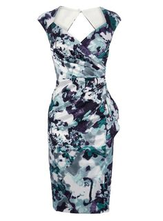 40 hot dresses for wedding guests - Guests - YouAndYourWedding