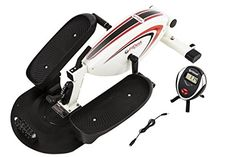 Special Offers - FitDesk Under Desk Elliptical Trainer - In stock & Free Shipping. You can save more money! Check It (August 27 2016 at 02:39AM) >> http://treadmillsusa.net/fitdesk-under-desk-elliptical-trainer/