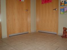 Kennel/Animal Hospital Soundproofing - Acoustical Surfaces