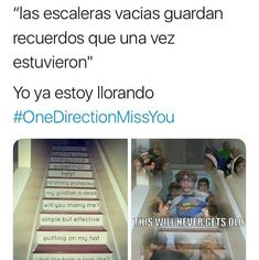 One Direction Videos, One Direction Pictures, I Love One Direction, Larry Stylinson, James Horan, Best Song Ever, Getting Back Together, Fifth Harmony, The Life