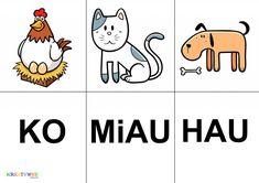 05 Ppr, Math For Kids, Worksheets, Kindergarten, Language, Teaching, Education, Logos, Preschool