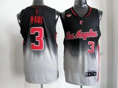 http://www.yjersey.com/nba-clippers-3-paul-blackgrey-jerseys.html OnlyLin** **yan                    19/06/2016 #NBA #CLIPPERS 3 PAUL BLACK&GREY JERSEYS Free Shipping!