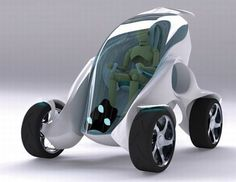 Obtain great ideas on electric cars. They are on call for you on our site. Off Grid, Electric Scooter, Electric Cars, Design Transport, Future Transportation, Smart Car, Futuristic Cars, Future Car, Future Tech