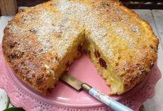 Túrós zabpelyhes süti ahogy Cecil készíti recept képpel. Hozzávalók és az elkészítés részletes leírása. A túrós zabpelyhes süti ahogy cecil készíti elkészítési ideje: 35 perc