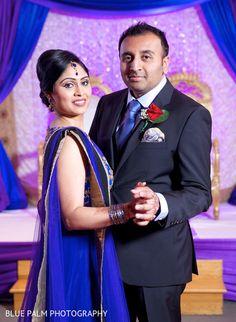 Wedding reception http://maharaniweddings.com/gallery/photo/26104