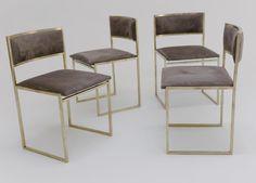 Nuestras sillas willy Rizo años 60 #mestizostore #MestizoMadrid