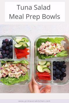 Easy Healthy Meal Prep, Easy Healthy Recipes, Lunch Recipes, Healthy Snacks, Healthy Eating, Healthy Ready Meals, Health Recipes, Easy Snacks, Healthy Choices