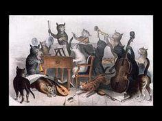 Dennis Cruz Vs Goran Bregovic - See Ringe Raja (Ganyushi Mashup) - YouTube