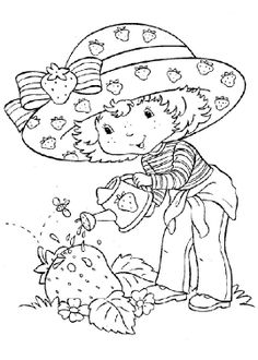 tarzan give flowers to jane porter tarzan coloring pages