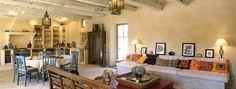 provence-villas-barque-kitch-dining.jpg