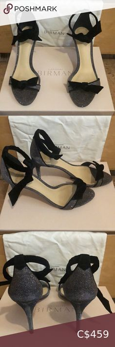 Check out this listing I just found on Poshmark: ALEXANDRE BIRMAN CLARITA 75 SANDAL. #shopmycloset #poshmark #shopping #style #pinitforlater #Alexandre Birman #Shoes Valentino Rockstud Sandals, Snake Skin Shoes, Alexandre Birman, Slingback Pump, Leather Ankle Boots, Black Suede, Check, Shopping, Things To Sell