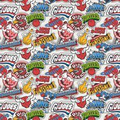 Keď NBA stretne Looney Tunes - http://detepe.sk/ked-nba-stretne-looney-tunes/
