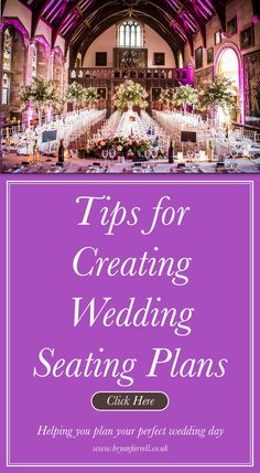 How To Perferct Wedding Seating Plans - Wedding Tips Wedding Ideas Board, Wedding Planning Inspiration, Wedding Planning Checklist, Wedding Tips, Wedding Day, Wedding Stuff, Wedding Reception, Wedding Table, Party Planning