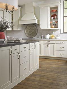 Amerock Candler Pulls Bronze | For the Home - INSIDE | Pinterest ...