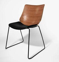 Charmant New Furniture Designs By Swedish Designer Johan Lindstén