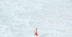 En lo más fffres.co: La fotografía de David Behar: Residente en los Ángeles,… #Art #Arte #Arte_Contemporáneo #Blog #Contemporary_Art