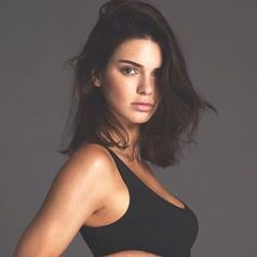 See Instagram photos and videos from Kendall Jenner (@kendalljenner)