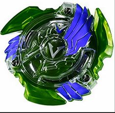 Online Games For Kids, Play Online, Beyblade Stadium, Heroes Book, Lets Roll, Beyblade Characters, Beyblade Burst, Classic Toys, Kamen Rider