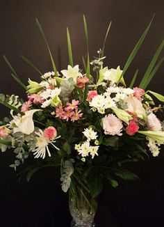 Gauteng Central Anniversary Gifts & Flowers for all occasions. Anniversary Flowers, Anniversary Gifts, St Joseph, Vase, Plants, Birthday Presents, Saint Joseph, Wedding Anniversary Gifts, Plant