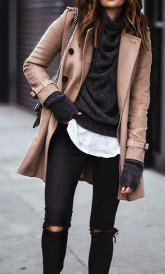 Find More at => http://feedproxy.google.com/~r/amazingoutfits/~3/737uVE7ETGI/AmazingOutfits.page