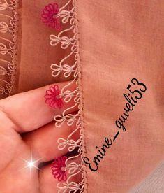 Viking Tattoo Design, Viking Tattoos, Ankara, Istanbul, Sunflower Tattoo Design, Crewel Embroidery, Homemade Beauty Products, Bargello, Foot Tattoos