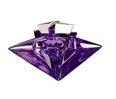 Angel Etoile Mystique Mugler perfume - a fragrance for women 2003 Perfume Scents, Perfume Bottles, Mugler Angel, Perfume Recipes, Vases, Pots, Beautiful Perfume, Solid Perfume, Lavender Scent