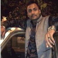 Car Rental Service - Car Rental Service Faridabad sec 37 by R S Tour & Travel
