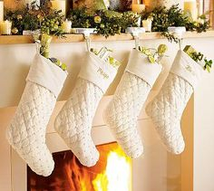 http://shakeitup.hubpages.com/hub/quiltedchristmasstockings