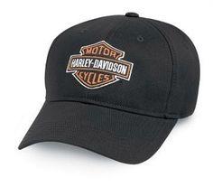 0156c789e29 harley-davidson-men-s-band-s-logo-stretch-
