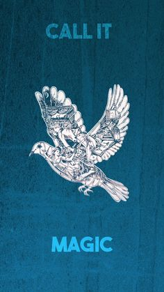 Coldplay Magic, Coldplay Albums, Coldplay Lyrics, Coldplay Tattoo, Lyric Tattoos, Tatoos, Coldplay Wallpaper, Iphone Wallpaper, Rock Tumblr