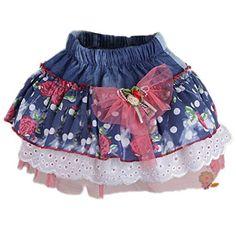 Weixinbuy Kids Girls Princess Floral Bow Denim Tutu Pleated Skirts Red 5-6T Weixinbuy http://www.amazon.com/dp/B00M2XS852/ref=cm_sw_r_pi_dp_hT2lub0XNASGK