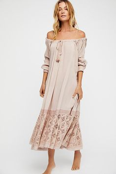432fd28e234 103 Best What to Wear  Moms images in 2019