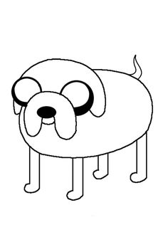 adventure time coloring page | christmas | pinterest | adventure time - Adventure Time Coloring Pages Finn