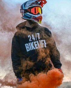 New ktm dirt bike Ideas Dirt Bike Girl, Dirt Bike Racing, Motorcycle Bike, Motorcycle Quotes, Ktm Supermoto, Motocross Ktm, Fully Bike, Sport Bike Helmets, Motocross Maschinen