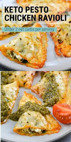 Low Carb Keto, Low Carb Recipes, Diet Recipes, Cooking Recipes, Healthy Recipes, Soup Recipes, Diabetic Recipes For Dinner, Diabetes Recipes, Healthy Eats