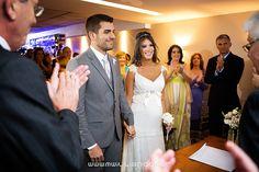 Tulle - Acessórios para noivas e festa. Arranjos, Casquetes, Tiara | ♥ Luana Cecato