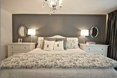 Die 8 besten Bilder von Schlafzimmer | Schlafzimmer ...