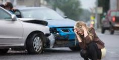Why You want an Experienced Phoenix Car Incident Lawyer