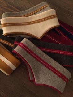 First Nations, Folklore, Weave, Peep Toe, Pride, Scarves, Culture, Sewing, Heels