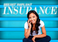 Using Insurance for Breast Augmentation